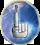 FFR Skill Token 57.png