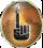 FFR Skill Token 60.png