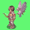 Male Sniper (Ragnarok Online).png
