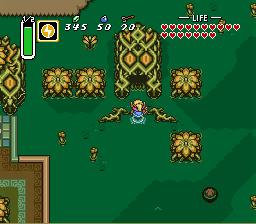Zelda ALttP Fairy DW4.png