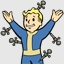 Fallout NV achievement Stim-ply Amazing.jpg