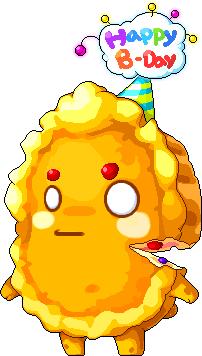 MS Monster Pie Boss.png