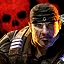 Gearsofwar-Commando.jpg