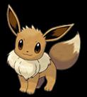 Pokemon 133Eevee.png