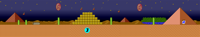 SMB2 World2-1 mapA2.png