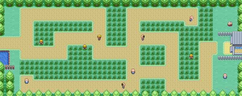 Pokemon FRLG Route11.png