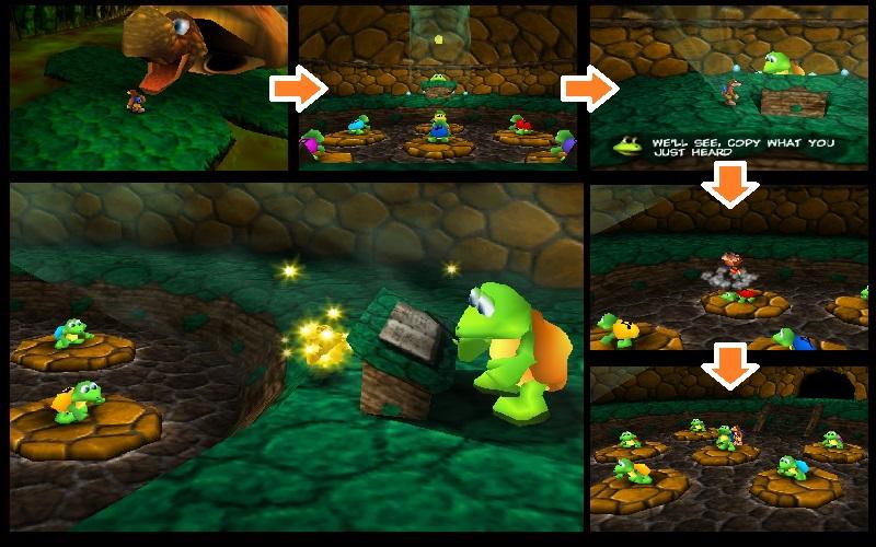 Banjo-Kazooie Bubble Gloop Swamp Jiggy 9.jpg