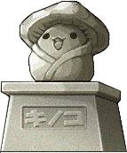MS NPC Mushroom Statue.png