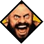 Portrait CVS2 Zangief.png