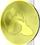 FFR Skill Token 97.png