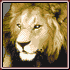 PW lion.png