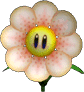 SSBM Trophy Fire Flower.png