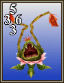 FFVIII Ochu monster card.png