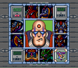 File:Mega Man X Sigma Select Screen.png