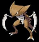 Pokemon 141Kabutops.png