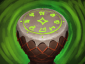 Dota 2 items drum of endurance.png