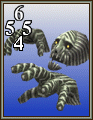 FFVIII Vysage monster card.png