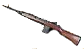 Elona Shooter Hunters Rifle.png