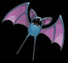 Pokemon 041Zubat.png