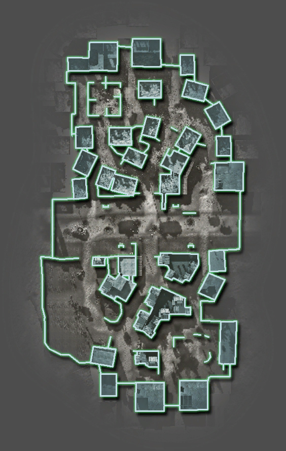 maps backlot with Ambush on Universal Studios California Map as well Call Of Duty 4 Modern Warfare Remastered Contains All 16 Original Multiplayer Maps together with Ambush further Guia Basica Para Viajar A Disneyland Paris Con Ninos additionally Westworld Filming Locations.