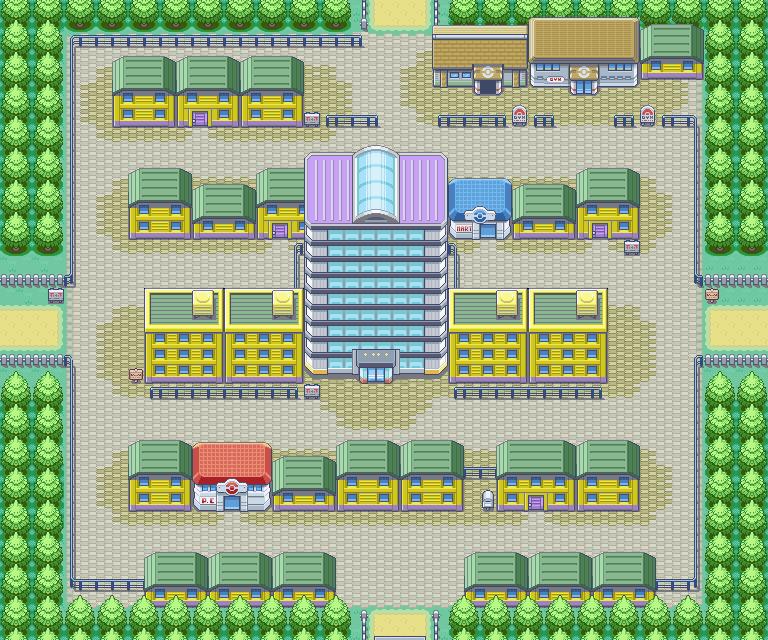 Pokemon FRLG SaffronCity.png