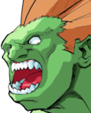 Portrait SFA3 Blanka.png