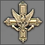 BSM achievement distinguished service cross.jpg