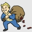 Fallout NV achievement You Run Barter Town.jpg
