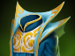 Dota 2 items robe.png