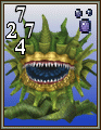 FFVIII Malboro monster card.png