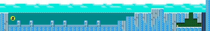Mega Man 1 Ice Man map2.png