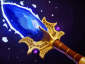 Dota 2 items aghanims scepter.png