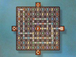 PLatCV Puzzle 050eu Solution.png