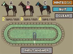PLatCV Puzzle 031.png