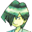 Pokemon Portrait Falkner.png