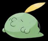 Pokemon 316Gulpin.png