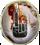 FFR Skill Token 65.png