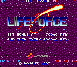 Lifeforce arcade title JP.png