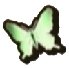 LoZ TP male butterfly.png
