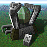 TACC-Core-Cloakable Fusion Reactor.png