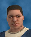 Bully-Students-Luis.png