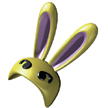 Zelda OOT Bunnyhood.jpg