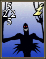 FFVIII Creeps monster card.png