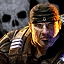 Gearsofwar-Mercenary.jpg