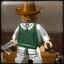 Lego Indiana Jones TOA Hey You call him Dr. Jones achievement.jpg