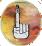 FFR Skill Token 93.png