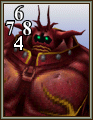 FFVIII Red Giant boss card.png