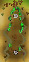 Crafting Runescape Gold