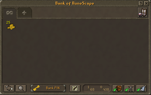 RunescapeRsbank2.png