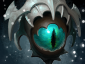 Dota 2 items eye of skadi.png